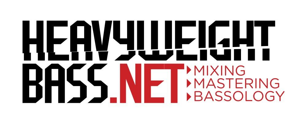 Heavyweightbass.net
