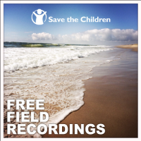 Luftrum Free Field Recordings – 1GB Library For Free Or Make A Charity Donation