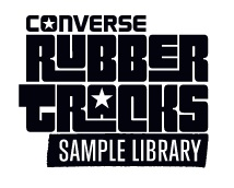 Converse Sample Library – 11,468 Free Samples And Growing!