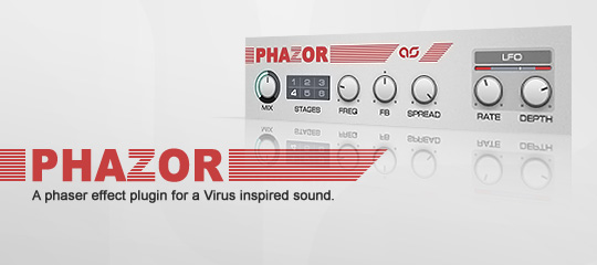 phasor_web