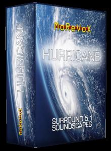 MoReVoX-HURRIVANE-BOX