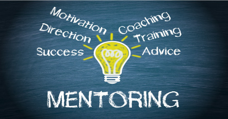 Mentoring_feature