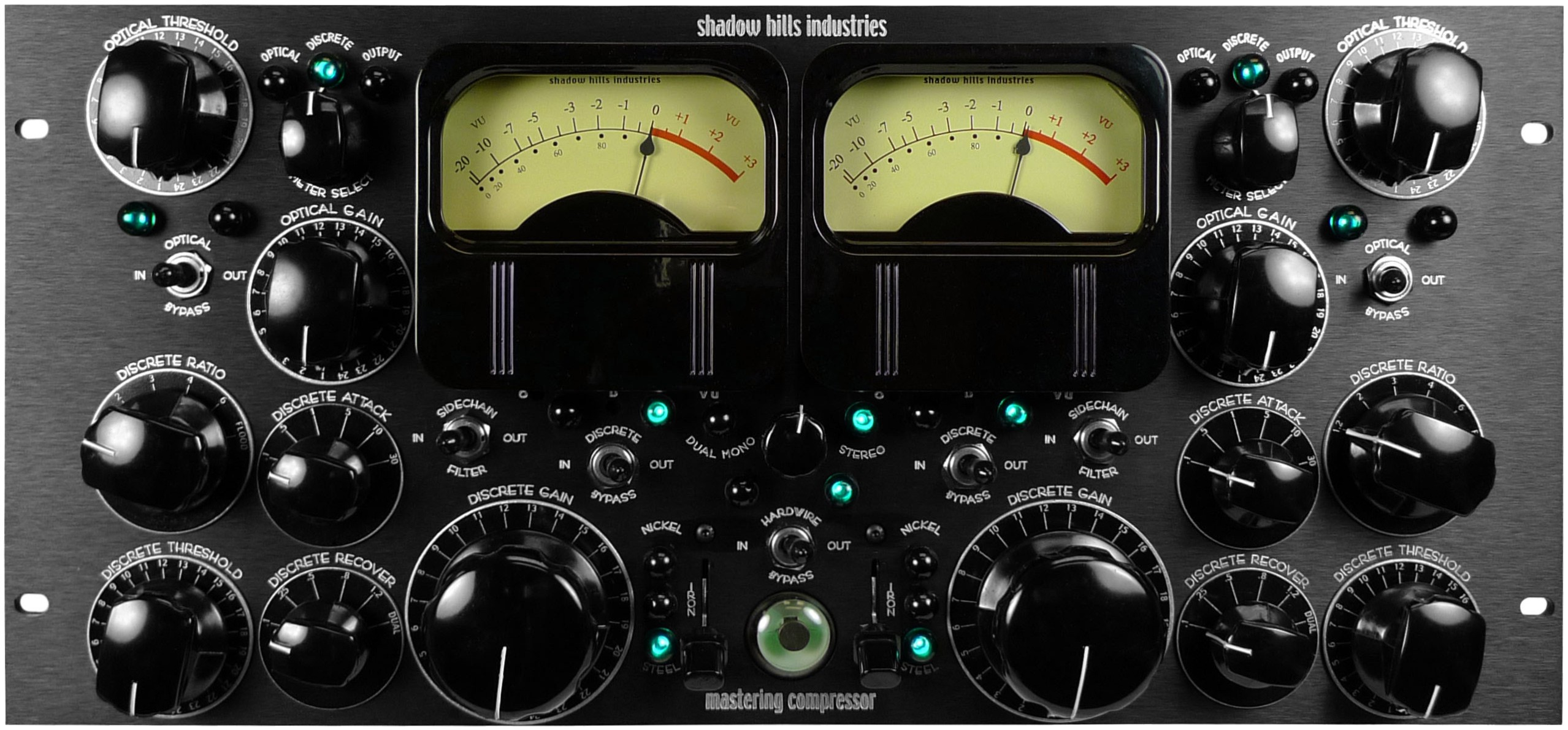 shadow_hills_mastering_comp_straight_1