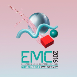 emc-2016_social-tile-1