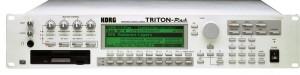 TRITNRCK-529c787bfc35fa61545bc5b02a09eaca