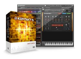Full Kontakt Part 2! – A Guide to getting started with Native Instruments sampler
