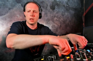 Drum and Bass don, Optiv gave us his Top 3 audio plugins