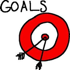 Stay On Target Part 2 – 12 More Tips to help you get started in production!
