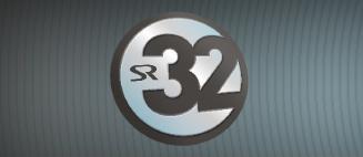 SoundRadix – 32 Lives