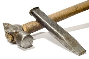 Chisel away at those sounds…