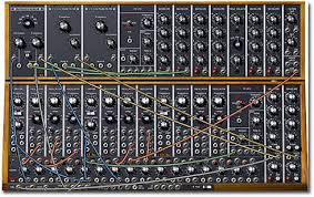 Let's Patch Things Up – Huge Archive Of FREE Softsynth Patches