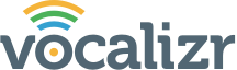 Vocalizr.com – Putting Producers And Vocalists Together