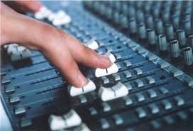A Quick Tip – Be Creative During Mixing