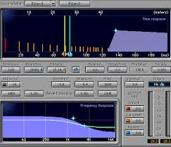 Better Reverbs – What's the difference between long and small?