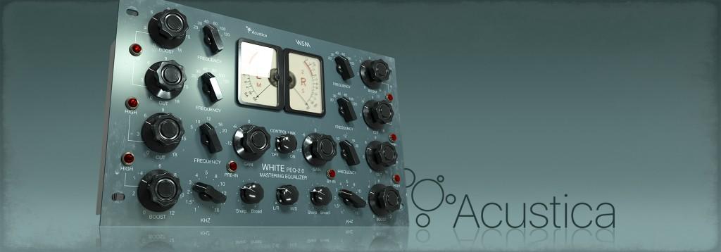 acustica_audio_white_eq_banner