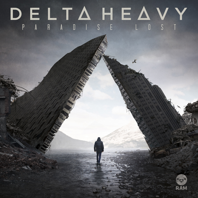 Top 3 Plugins – Delta Heavy, Feb 2016