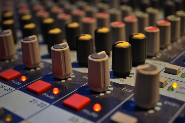 audio-mixing-board-music-stuido-equipment_121-9066